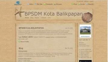 webbpp.jpg