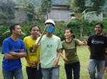 gathering1_15