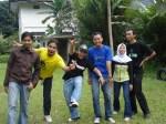 gathering1_2
