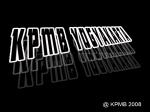 kpmb_wall4