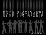 kpmb_wall5