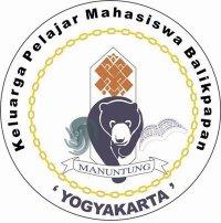 Daftar Akreditasi Perguruan Tinggi Swasta Di Yogyakarta